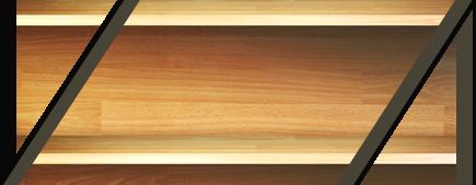 Libreria su misura venezia mestre e treviso andrilegno librerie mobili su misura - Mobili su misura treviso ...