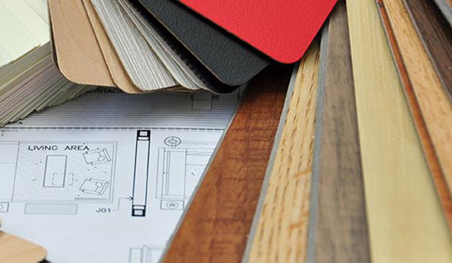 News   Personal Home Designer   Andrilegno